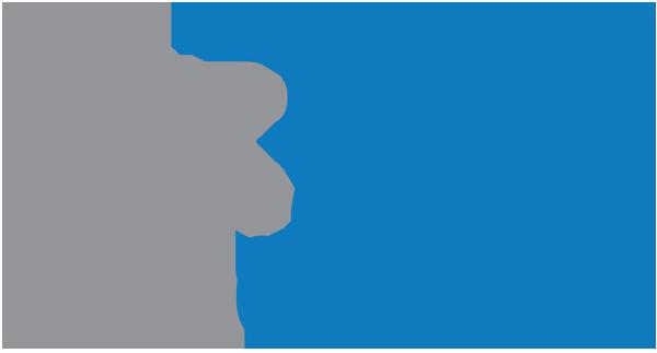 RequEstimate Logo